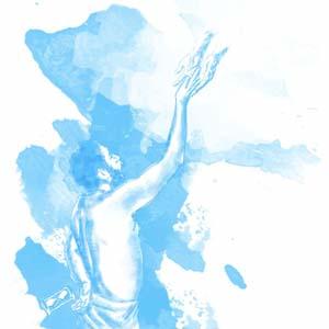 A santidade no mundo de hoje das distorções