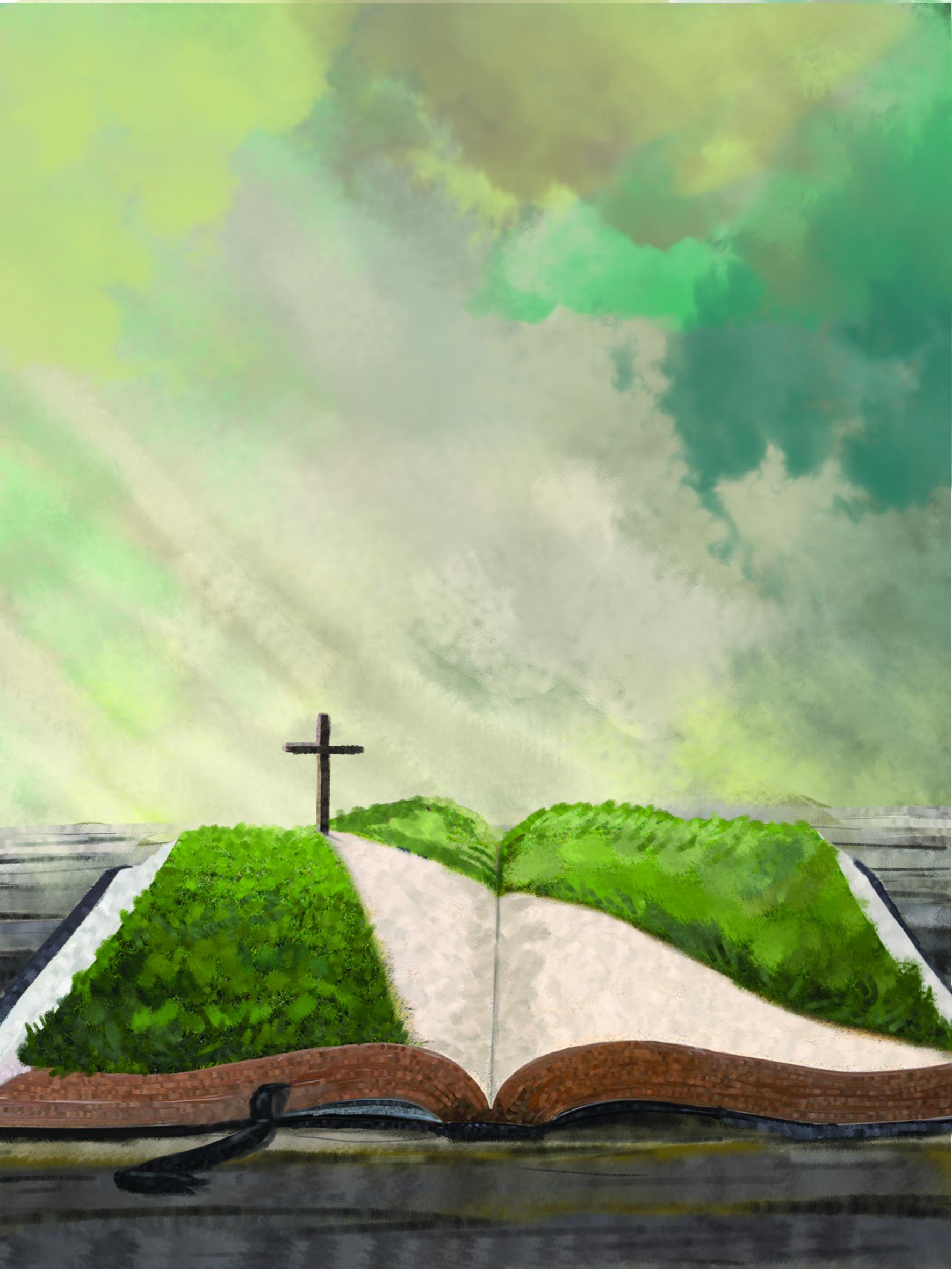 Formação Presbiteral: desafios e perspectivas