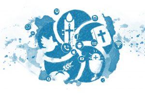 A caridade pastoral e seu diálogo com a razão: algumas reflexões sobre a dimensão intelectual na formação dos presbíteros